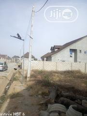 Buildable and Liveable Land for Sale in an Estate | Land & Plots For Sale for sale in Abuja (FCT) State, Lugbe District