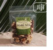 Mixed Nuts (Per Kg) | Meals & Drinks for sale in Lagos State, Ikeja