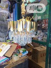 Cry Star Chandelier | Home Accessories for sale in Lagos State, Ojo
