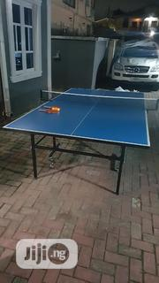 Pro Life American Fitness Table Tennis Board | Sports Equipment for sale in Lagos State, Maryland