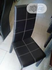 Dining Chair | Furniture for sale in Lagos State, Surulere