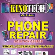 Waybill Available On Screen And More | Repair Services for sale in Lagos State, Ifako-Ijaiye