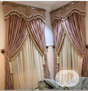 Curtains /Blinds /Curtains | Home Accessories for sale in Lagos State, Yaba