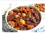Mouth Watering Ayamase | Meals & Drinks for sale in Lagos State, Alimosho