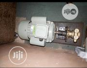 Gas Pump Available   Manufacturing Equipment for sale in Lagos State, Ojo