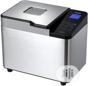 Automatic Custom Bread Maker   Kitchen Appliances for sale in Lagos State, Ojo