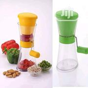 Multifunctional Manual Blender | Kitchen Appliances for sale in Lagos State, Lagos Island