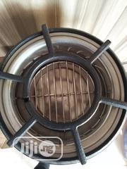 New Model Charcoal Stove | Kitchen Appliances for sale in Lagos State, Ikotun/Igando