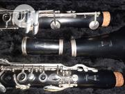 Vito Clarinet USA | Musical Instruments & Gear for sale in Lagos State, Surulere