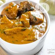 Home Cooked Soup.Eguisi, Ogbono | Party, Catering & Event Services for sale in Lagos State, Lekki Phase 1