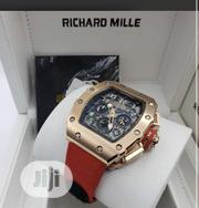 Richard Miller Watches | Watches for sale in Lagos State, Lagos Island