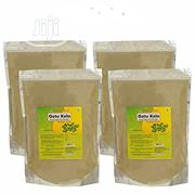 Gotu Kola Herbal Powder (Per Kg) | Feeds, Supplements & Seeds for sale in Lagos State, Ikoyi