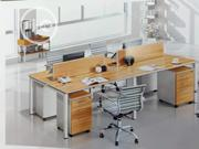 Quality Work_station | Furniture for sale in Lagos State, Ojo