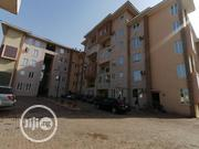 Block Of 3 Bedroom Serviced Apartment | Houses & Apartments For Rent for sale in Abuja (FCT) State, Gaduwa