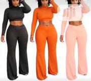 For The Big Ladies | Clothing for sale in Rivers State, Port-Harcourt