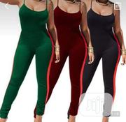 Ladies Jumpsuit. | Clothing for sale in Rivers State, Port-Harcourt