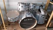 Ork New Drum Set | Musical Instruments & Gear for sale in Lagos State, Ojo