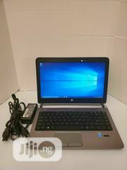 Laptop HP ProBook 430 8GB Intel Core I5 500GB | Laptops & Computers for sale in Lagos State, Magodo