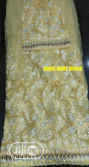Indian Golden Glass House   Clothing for sale in Lagos State, Ojo