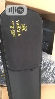 All Sizes Of Yamaha Violins | Musical Instruments & Gear for sale in Lagos State, Mushin