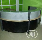 Quality Reception Table   Furniture for sale in Lagos State, Victoria Island
