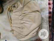 Imported Leather American Bag | Bags for sale in Lagos State, Magodo