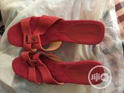Nine West Slippers | Shoes for sale in Lagos State, Magodo