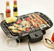 Electric Berbeque Grill | Kitchen Appliances for sale in Lagos State, Ikeja