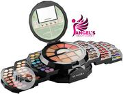 Sephora Collection Igloo Palace Blockbuster Set - 109 Shades | Tools & Accessories for sale in Lagos State, Ojo