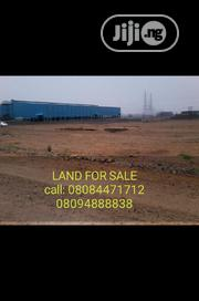 Commercial Land Opposite 4 Point Hotel Victoria Island Lagos   Land & Plots For Sale for sale in Lagos State, Victoria Island