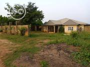 Residential Land At Oniru Victoria Island   Land & Plots For Sale for sale in Lagos State, Victoria Island