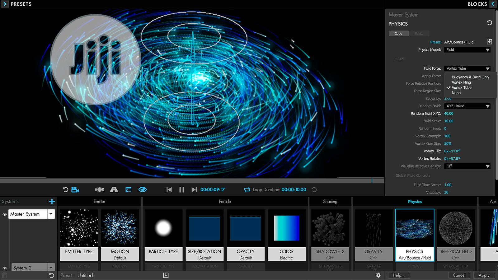 Red Giant Trapcode Suite 15.1.12 | Software for sale in Ikeja, Lagos State, Nigeria