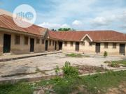 SCHOOL HOSTEL... 3 Minutes Drive To FUTA CAMPUS. | Houses & Apartments For Sale for sale in Ondo State, Akure