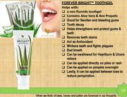 Forever Bright Tooth Gel | Bath & Body for sale in Ondo State, Akure