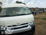Toyota Hiace 2019   Buses & Microbuses for sale in Abuja (FCT) State, Gwarinpa