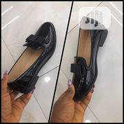 Lovely Lady Shoe | Shoes for sale in Lagos State, Apapa