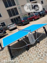 Heavy Duty Table Tennis Board | Sports Equipment for sale in Lagos State, Isolo