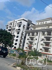 3&4 Bedroom Maisonette Duplex | Houses & Apartments For Sale for sale in Lagos State, Ikoyi