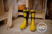 Safety Shoes | Repair Services for sale in Lagos State, Orile