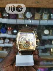 Invicta Reserve Tachymeter | Watches for sale in Lagos State, Ikeja