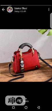 Buy Beautiful and Affordable Bags   Bags for sale in Edo State, Uhunmwonde