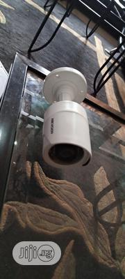 CCTV Camera Installation | Building & Trades Services for sale in Lagos State, Yaba