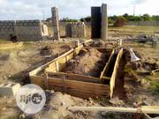 Cheap Land at Ibeju Lekki | Land & Plots For Sale for sale in Lagos State, Ibeju