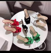 Beautiful Ladies Slippers | Shoes for sale in Lagos State, Surulere