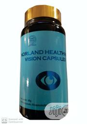 Permanent Cure For Long-sightedness | Vitamins & Supplements for sale in Lagos State, Ojo