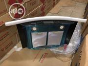 Kitchen Hood Extractor | Kitchen Appliances for sale in Lagos State, Ojo