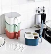 Spice Container | Kitchen & Dining for sale in Lagos State, Lagos Island