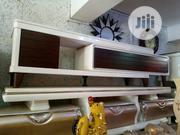 Original TV Stand | Furniture for sale in Lagos State, Ojo