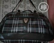 Check Bags | Bags for sale in Edo State, Ikpoba-Okha