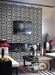 T.M Interiors Wall Panels | Home Accessories for sale in Lagos State, Amuwo-Odofin
